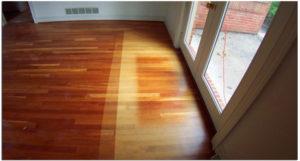 energy efficient windows, low e glass