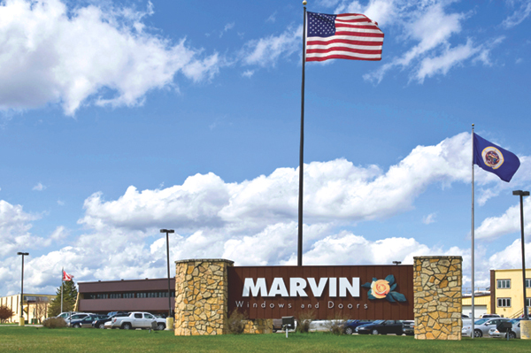 marvin-headquarters