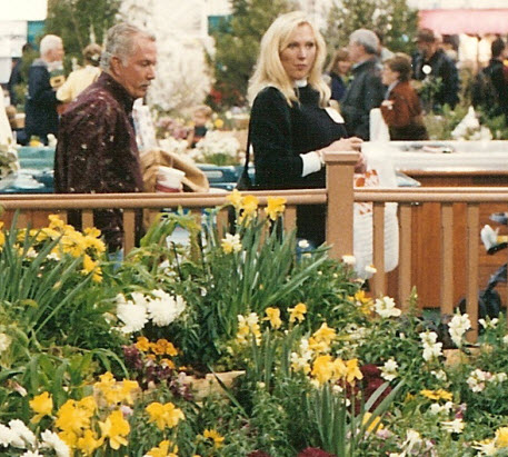 2015 Colorado Garden And Home Show Is Coming