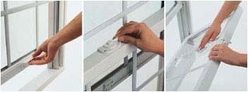Types Of Windows Gravina S Window Center Of Littleton