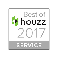 HOUZZ BEST WINDOW DEALER