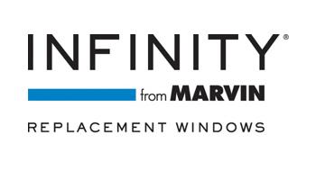 infinity-warranty
