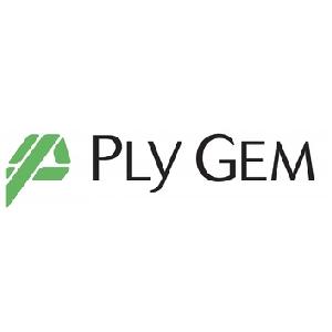 plygem windows warranty