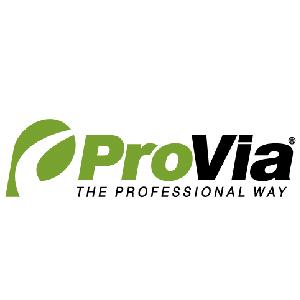 provia-warranty