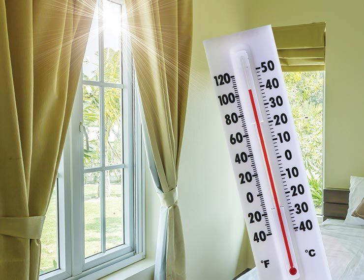 gravinas window replacement