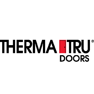 therma tru door lifetime warranty
