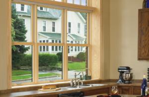 denver window and door company
