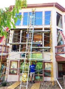 best-window-installation-crew