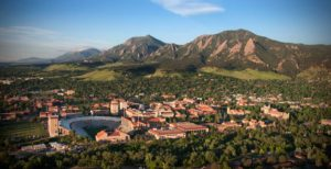 boulder colorado home improvement