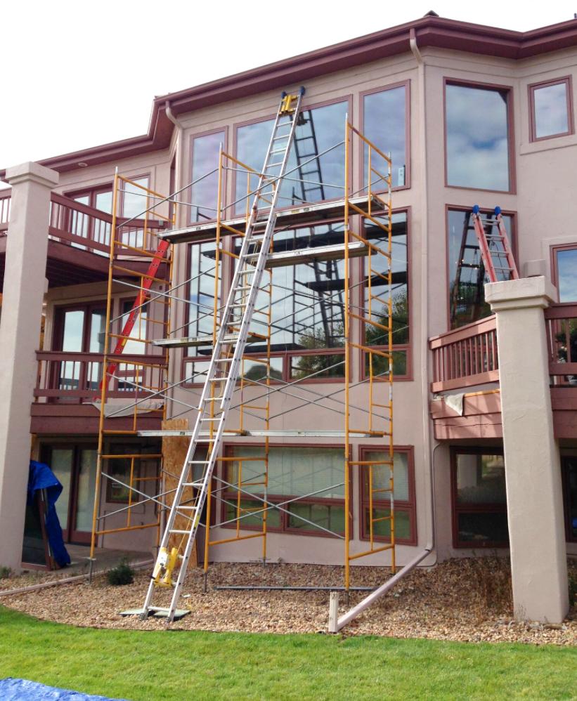 window-installation-ken-caryl-2