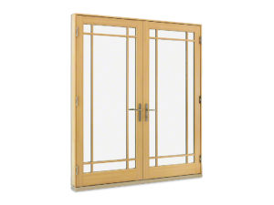 infinity-everwood-french-door