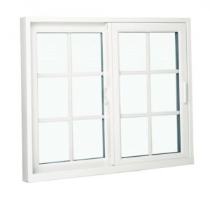 denver replacement windows