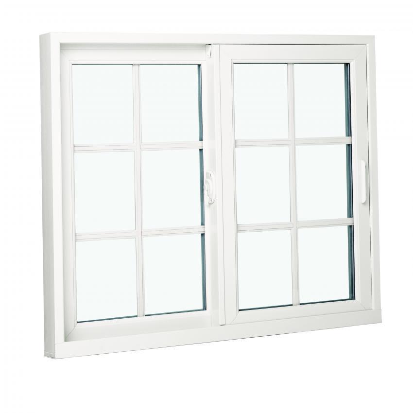 denver replacement windows