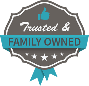 Trusted-Family-Owned-gravinas