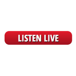 710-listen-live