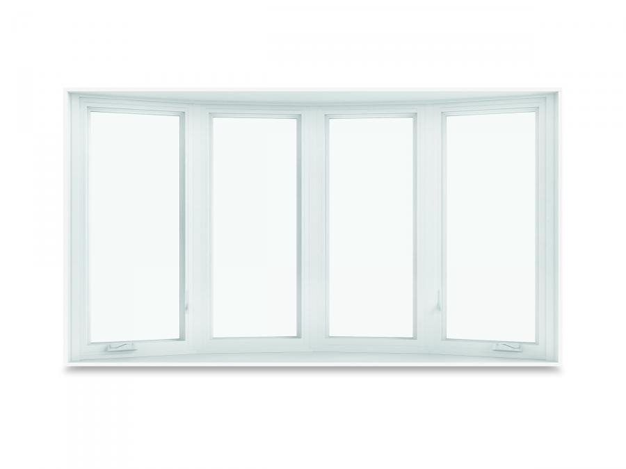 infinity bow window from gravinas