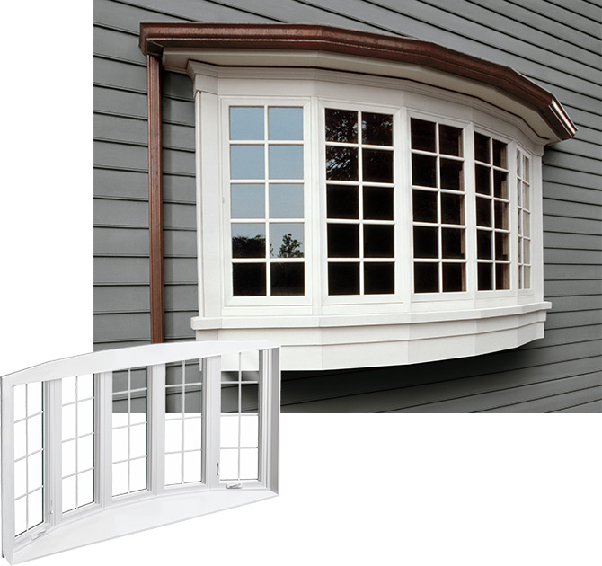 Replacement windows denver denver window replacements for Fiberglass replacement windows