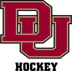 Denver Pioneers Ice Hockey