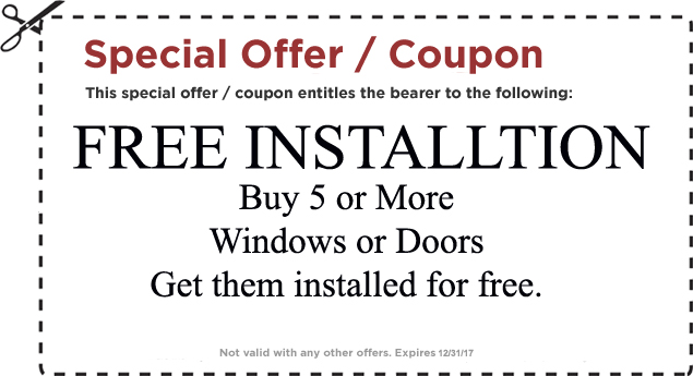 marvin window dealers apex garcinia marvin windows dealers special offer dealers