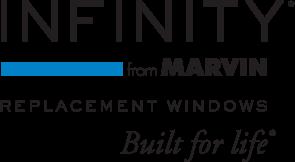 infinity windows 2017