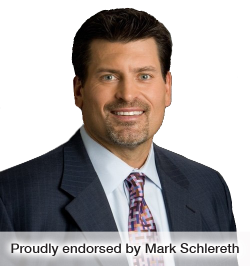 mark-schlereth-gravinas-endorsed