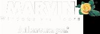 marvin-denver