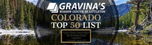 denver colorados most trusted window company