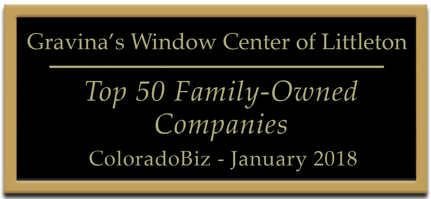 colorado top 50 businesses