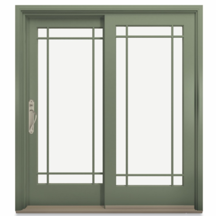 Denver Replacement Windows & Doors