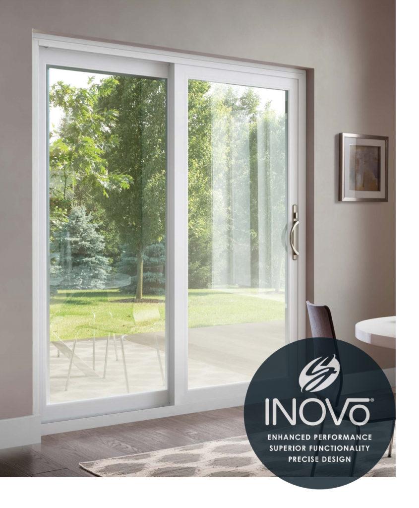 Simonton Patio Doors | Gravina\'s Window Center of Littleton | Denver, CO