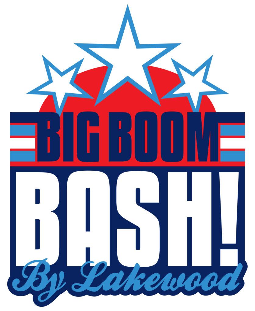 Big Boom Bash