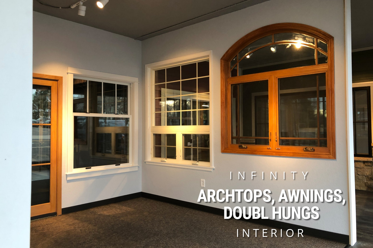 2019 Window Showroom Near Me Marvin Windows Showroom In
