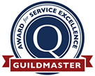 guildmaster award winners