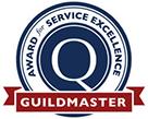 guildmaster award winners